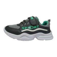 کفش مخصوص پیاده روی پسرانه یلی مدل Gr-01