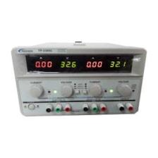 منبع تغذیه 30 ولت 5 آمپر توین تکس مدل  TP-2305C