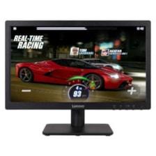 مانیتور لنوو مدل D19-10-HDMI سایز 185 اینچ