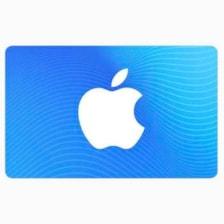 اپل آیدی بدون اعتبار اولیه مدل بانسان