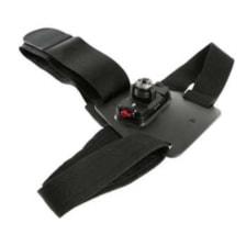 بند دورسینه دی جی آی مدل CSM-79 مناسب برای دوربین های ورزشی اوسمو