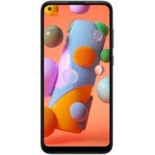 گوشی موبایل سامسونگ مدل Galaxy A11 SM-A115FDS دو سیم کارت ظرفیت 32 گیگابایت با 2 گیگابایت رم