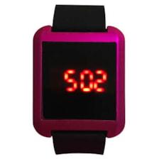 ساعت مچی دیجیتال کد TY038