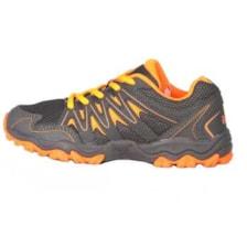 کفش مخصوص پیاده روی بچگانه 361 درجه کد 71832609-1
