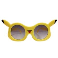 عینک آفتابی بچگانه کد 1549