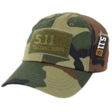 کلاه کپ پسرانه 511 مدل MLT121