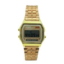ساعت مچی دیجیتال کاسیو مدل pin159