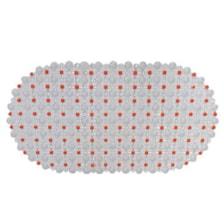 زیرپایی حمام کد65x35 سایز SH019 سانتی متر