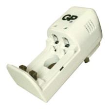 شارژر باتری جی پی مدل GP-160