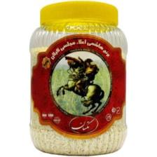 برنج هاشمی تکسان- 1 کیلوگرم