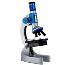 میکروسکوپ مدل 1500 کد 9386