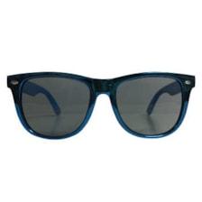 عینک آفتابی بچگانه کد 63
