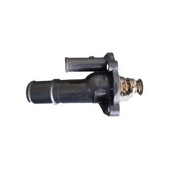 ترموستات مدل LF50-13-Z40 مناسب برای مزدا ۳
