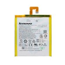 باتری تبلت مدل L13D1P31 با ظرفیت 3550 میلی آمپر مناسب برای تبلت لنوو  Tab2 A7-30            غیر اصل