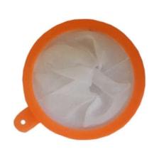 صافی چای کد 498