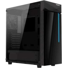 کامپیوتر دسکتاپ گیگابایت مدل C200-10900