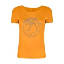 تی  شرت زنانه گارودی مدل 1110315356-22