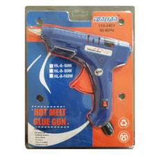 دستگاه چسب تفنگی تنلیان کد HL-850