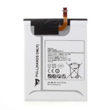 باتری تبلت مدل EB-BT280ABE ظرفیت 4000 میلی آمپر ساعت مناسب برای تبلت سامسونگ Galaxy Tab A