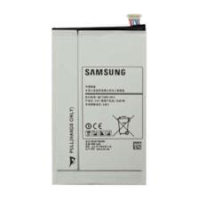 باتری تبلت مدل EB-BT705FBC ظرفیت 4900 میلی آمپر ساعت مناسب برای تبلت سامسونگ Galaxy Tab S 8.4            غیر اصل