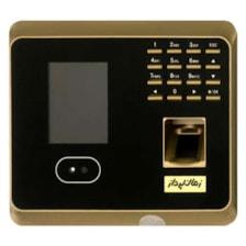 دستگاه حضور و غیاب زمان پرداز مدل ZUF100