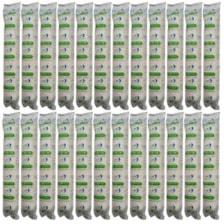باند پانسمان سبز شمال مدل C20270 مجموعه 24 عددی