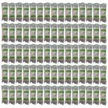 باند پانسمان سبز شمال کد CM2705 مجموعه 75 عددی