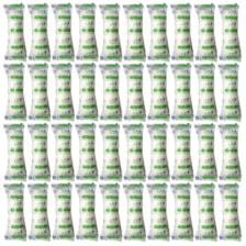 باند پانسمان سبز شمال کد CM27010 مجموعه 40 عددی
