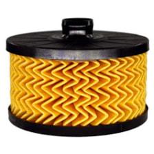 فیلتر روغن خودرو رنو مدل 152095084R مناسب برای رنو کپچر