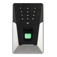 دستگاه کنترل دسترسی  مدل IK-9088