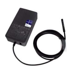 شارژر لپ تاپ 102 ولت 6.33 آمپر مدل SUR102