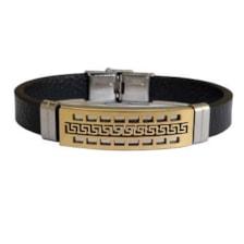 دستبند مردانه کد BL-250            غیر اصل