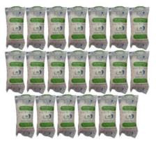 باند پانسمان سبز شمال کد AB2805 مجموعه 20 عددی