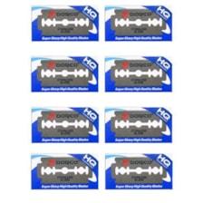 تیغ یدک دورکو مدل HQ-22 مجموعه 8 عددی
