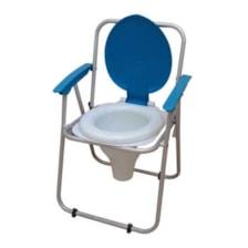 توالت فرنگی آی ناین مدل TFMS-S0