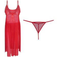 لباس خواب زنانه کد 3003
