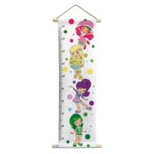 متر اندازه گیری کودک بنی دکو مدل 21