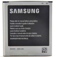 باتری هیسکا مدل B600BC مناسب برای گوشی موبایل سامسونگ گلکسی اس 4            غیر اصل
