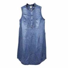 پیراهن بارداری اچ اند ام مدل F1-0486247001