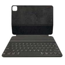 کیف کلاسوری کیبورد دار اپل مدل Smart Keyboard Folio مناسب برای تبلت اپل Ipad Pro 11 inch