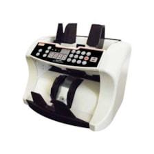اسکناس شمار مکس مدل BS-400