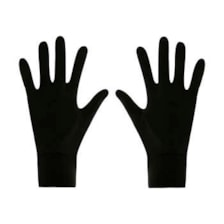 دستکش مردانه تادو کد 311
