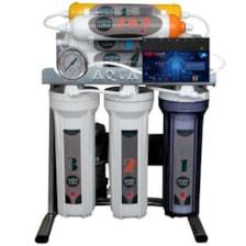 دستگاه تصفیه کننده آب آکوآ کلیر مدل CHROME - IAC5100