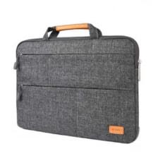 کیف لپ تاپ  ویوو مدل  Smart stand sleeve مناسب برای لپ تاپ 15.4 اینچی