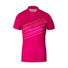 تی شرت ورزشی زنانه کرویت مدل 2021