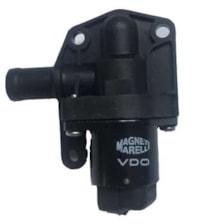 استپر موتور ورسی مدل manet 7 مناسب برای رنو ال90