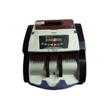 دستگاه اسکناس شمار دیتک مدل 800