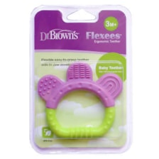 دندانگیر دکتر براونز طرح حلقه