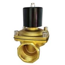 شیر برقی مدل 2w500-50-2in-220v