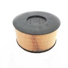 فیلتر هوا خودرو ماهله کد lx759 مناسب برای بی ام دبلیو 318i